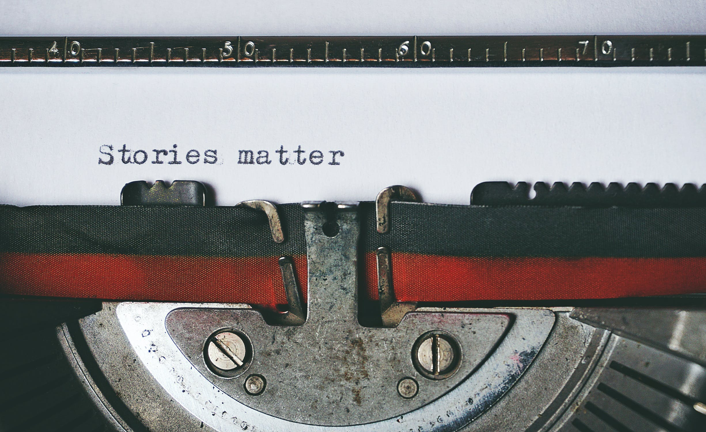 Writing - Creatives for Cool Creatives Online Journal