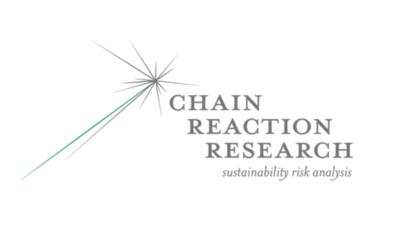 chain-reaction-research-logo