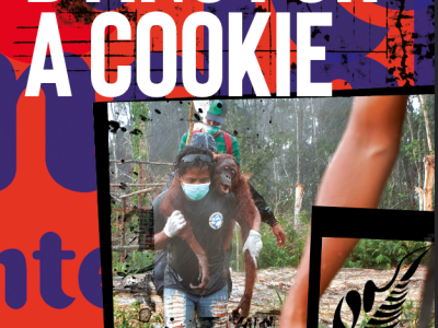 Dying for a cookie - Mondelez dirty palm oil sq
